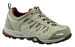 Tecnica Cyclone 2 Low Goretex XCR