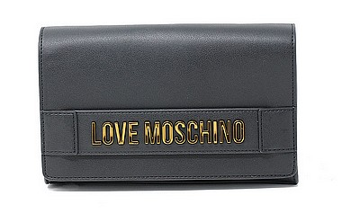 Love Moschino JC4103PP1 Borsa nero