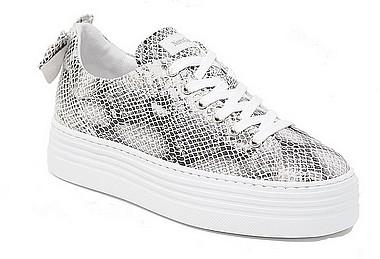 Nero Giardini E010701D Sneakers