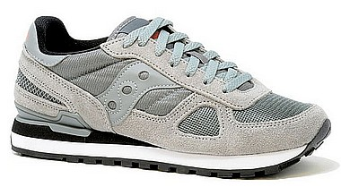 Saucony Shadow Original 2108 grau
