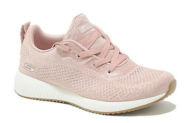 Skechers 117006 Glitz Maker pink