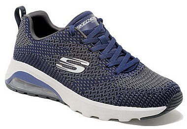 Skechers 51494 AirExtreme Erleland navy charcoal
