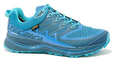 Tecnica Inferno Xlite 3 GTX teal turquoise