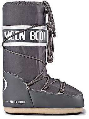 Tecnica Moon Boot anthracite