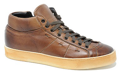 Ton Gout 4060 leather