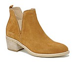 Nero Giardini shoes online shop Rabanser since 1929