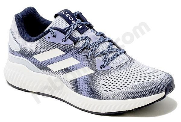 Adidas ® cg4584 aerobounce St Sport y a correr