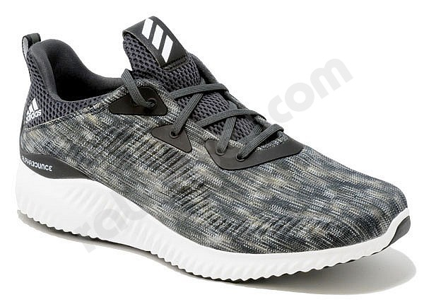 d588cf842eac3 Adidas® CQ0777 Alphabounce SD - Sport and jogging