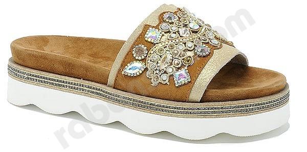 0f9868599039 Alma en Pena V19823 - Womens sandals
