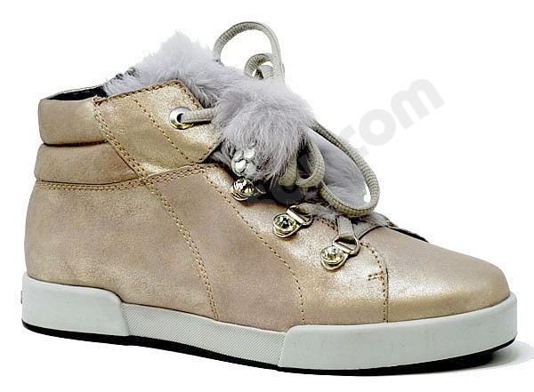 T0203x T0203x T0203x T0203x Sneakers Altraofficina Altraofficina Sneakers Altraofficina Sneakers Sneakers Altraofficina T0203x Sneakers Altraofficina Altraofficina R45Ljq3A