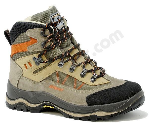 prezzo competitivo comprare reale Prezzo di fabbrica 2019 Grisport 11225 Gritex - Trekking shoes