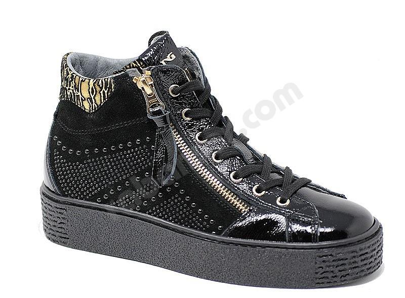 new style b77e5 33d08 Con Alte Alte Pantofole Alte Pantofole Con Pantofole ...
