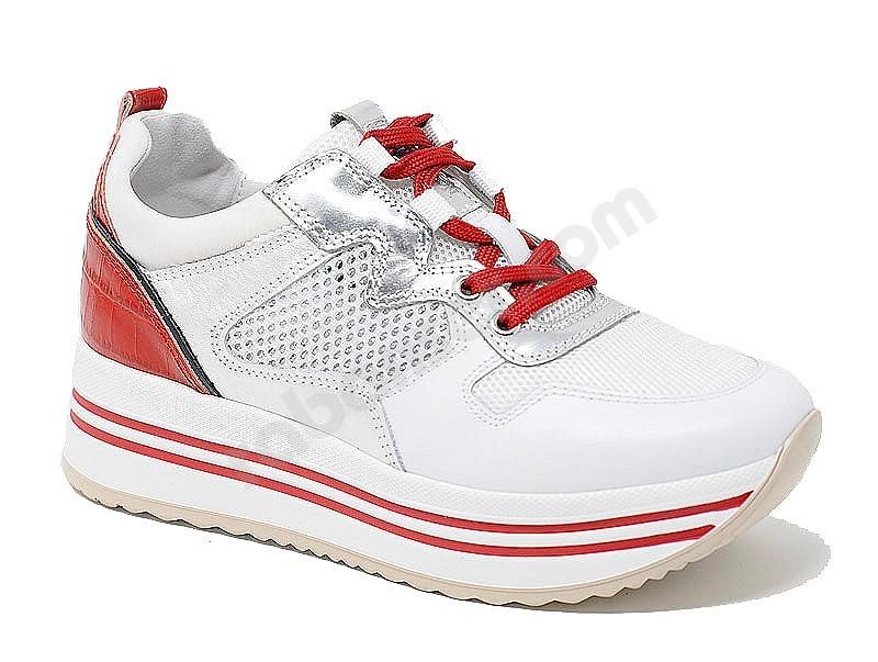 Nero Giardini E010568D Sneakers