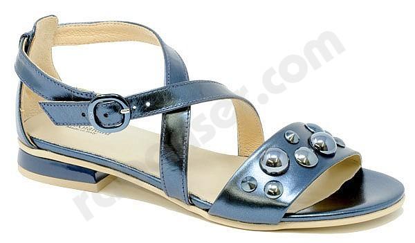 Nero Giardini P805812d Womens Sandals