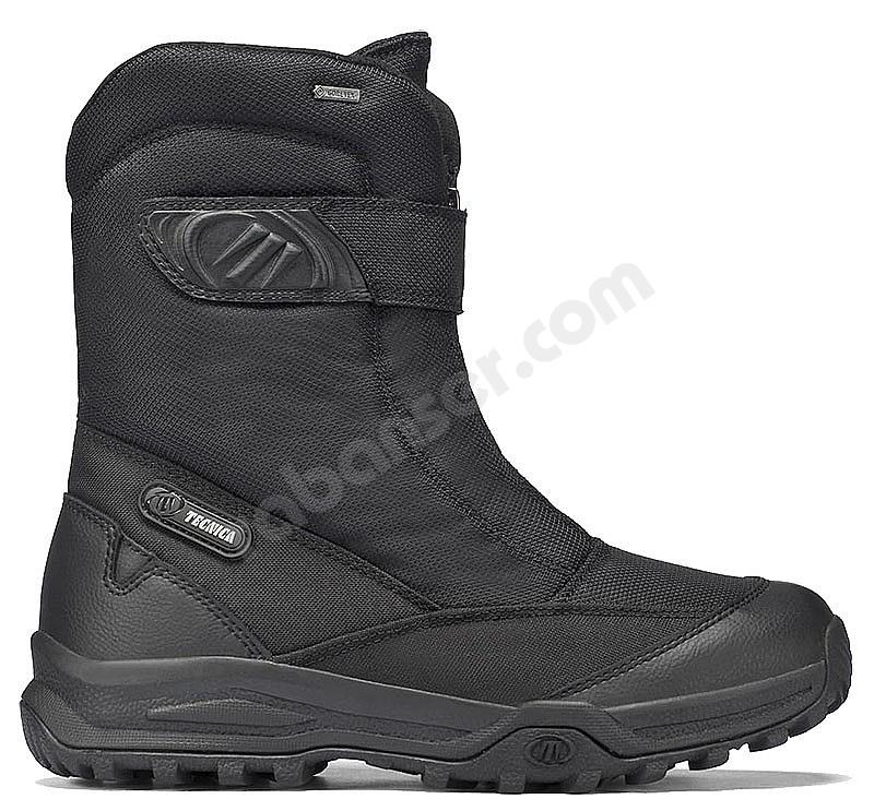 Tecnica Ice Way Iii Gtx Goretex Moon Boots