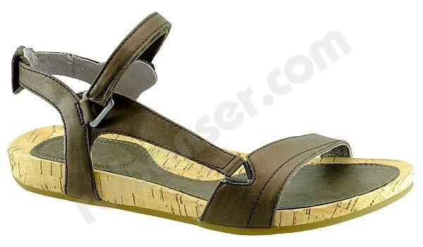 4be6c12c540 Teva Capri Universal - Sport sandals