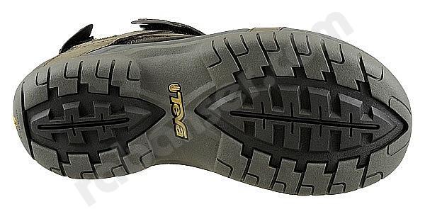 Sport Teva Tanza Teva Sport Sandals Sandals Teva Leather Leather Tanza Yyf76bg