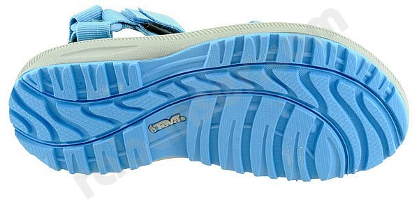 Winsted Teva Solid Winsted Sportivi Teva Sandali Solid edCorQWEBx