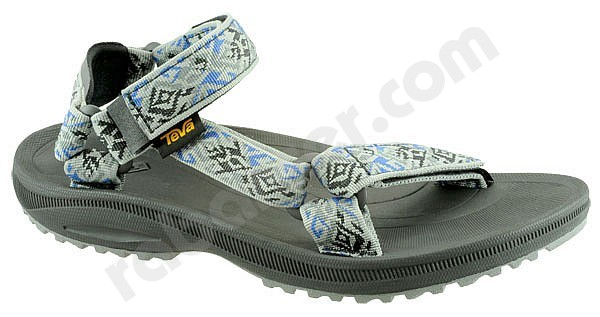 9582c89a0 Teva Winsted - Sport sandals