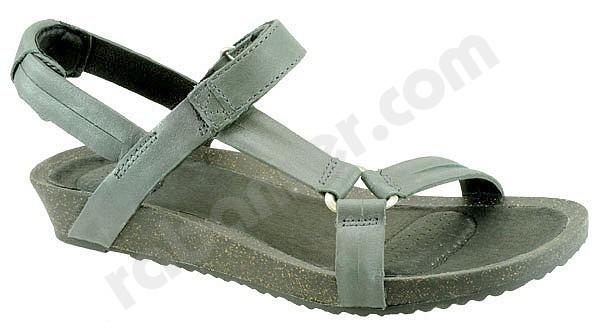 ad4ed5acec76 Teva Ysidro Universal - Womens sandals