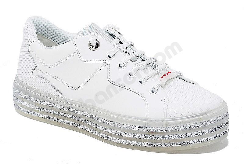 Tosca Blu SS2002S022 Iris Sneakers
