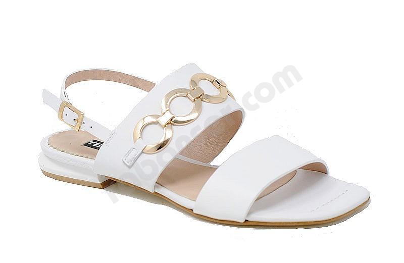 Tosca Blu SS2009S162 Creta - Womens sandals